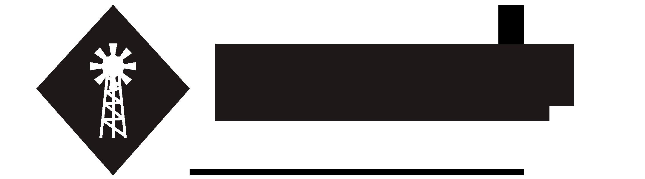 Valle Seco